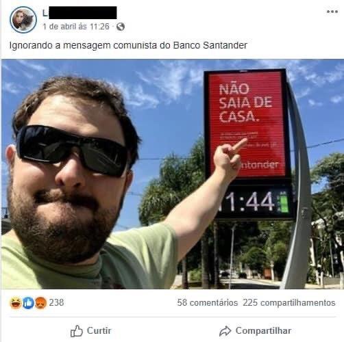 Banco comunista,BANCO comunista,BANCO COMUNISTA - meme