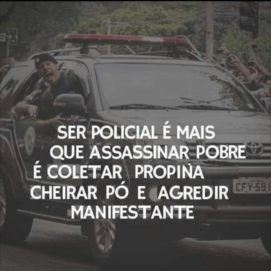 PM Pereira - meme