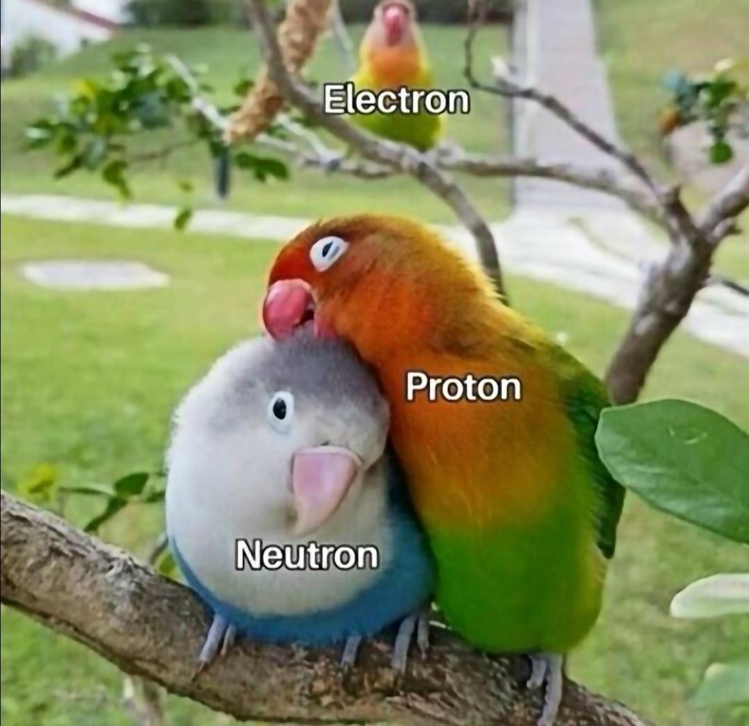 Même de Sciences et Vie Junior - meme