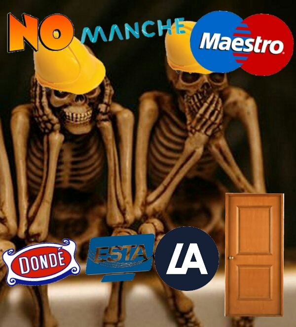 O diomio - meme