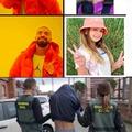 Drake Jail