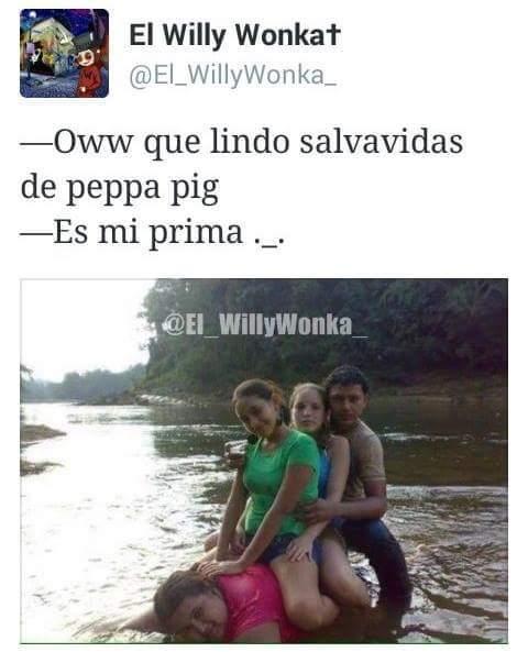 Peppe pig xdxdXdXd - meme