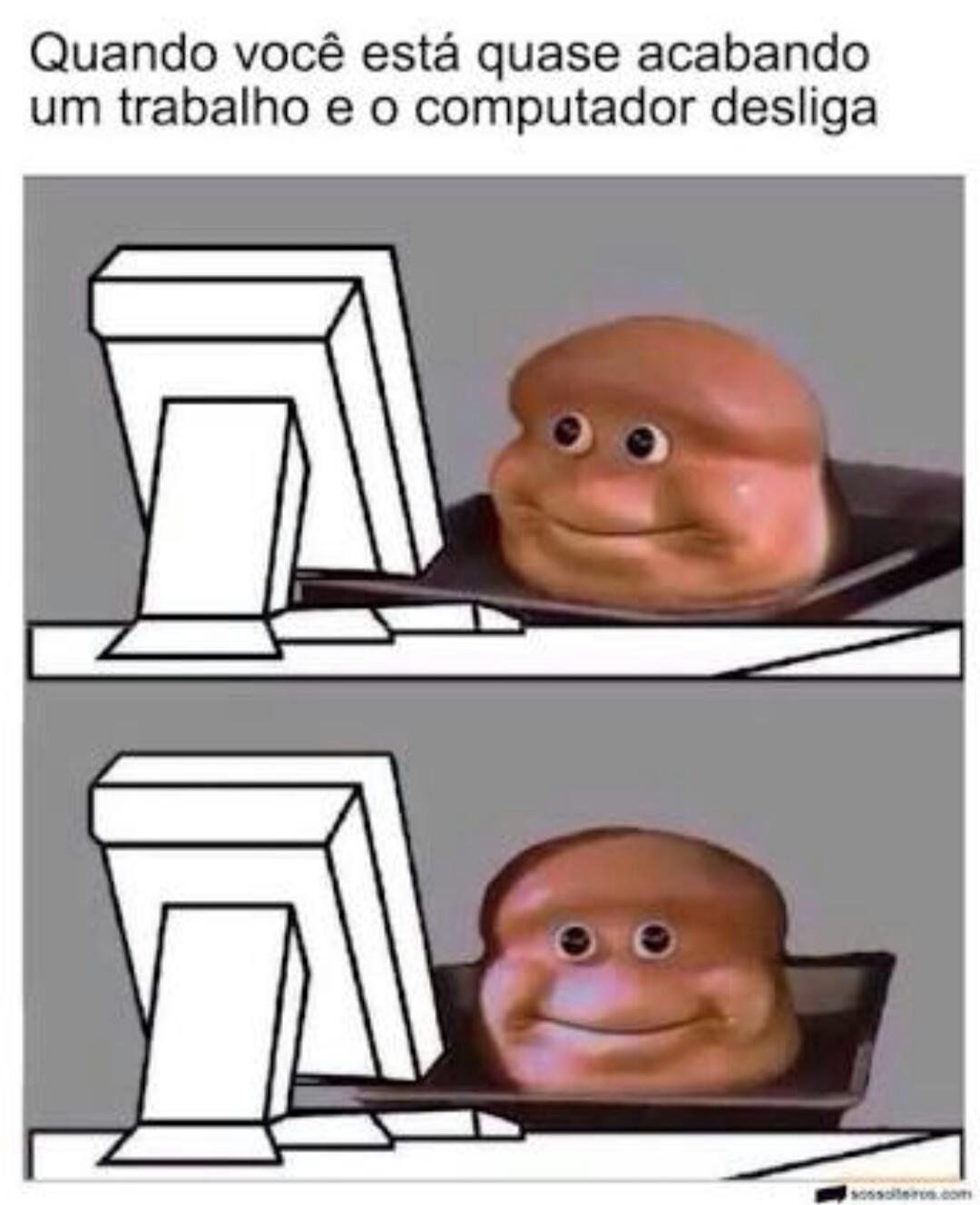 Original ------------> - meme