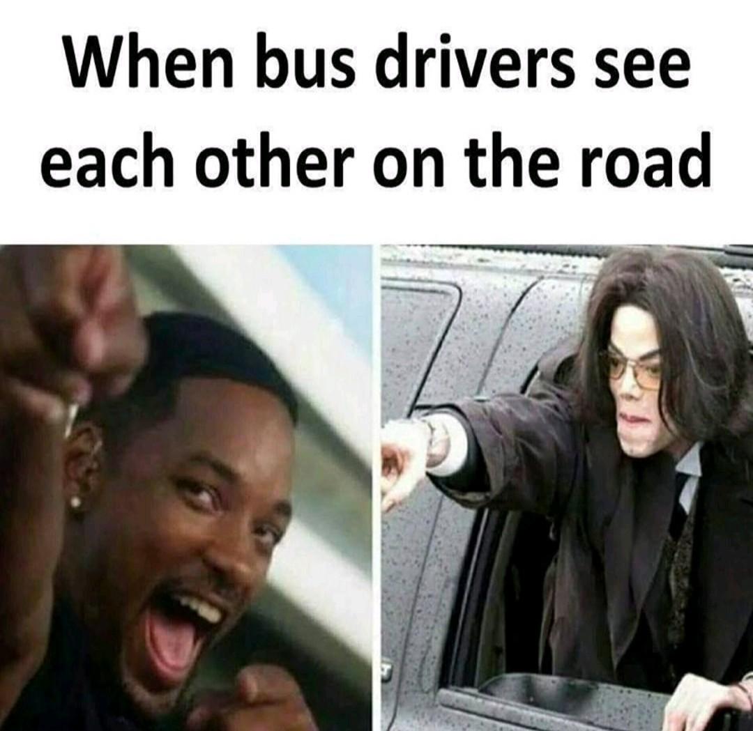 Thank you - meme