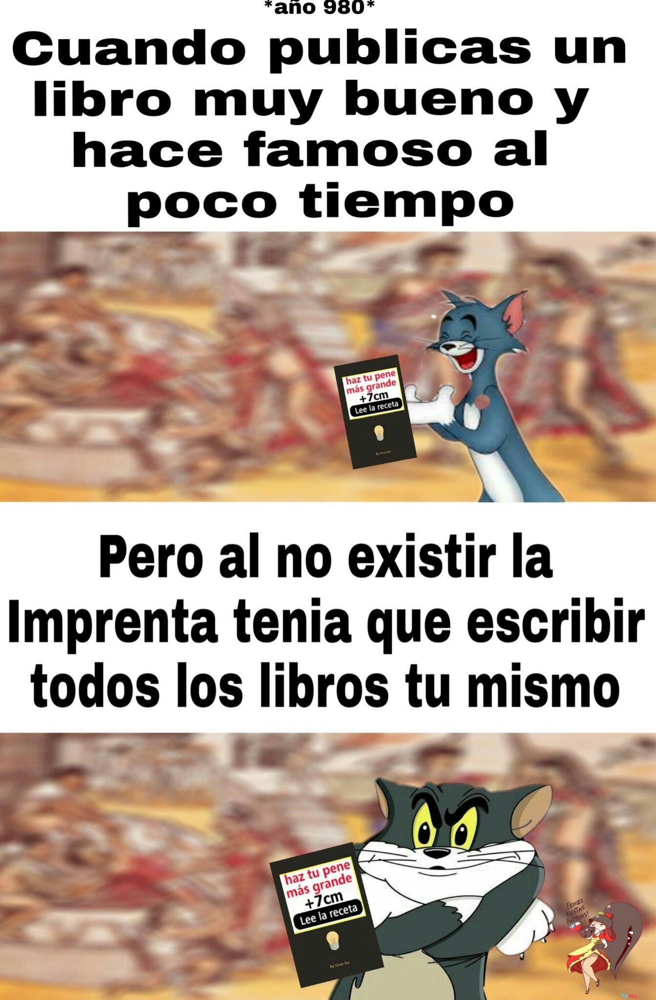 !!!TITAN GEL!!! - meme