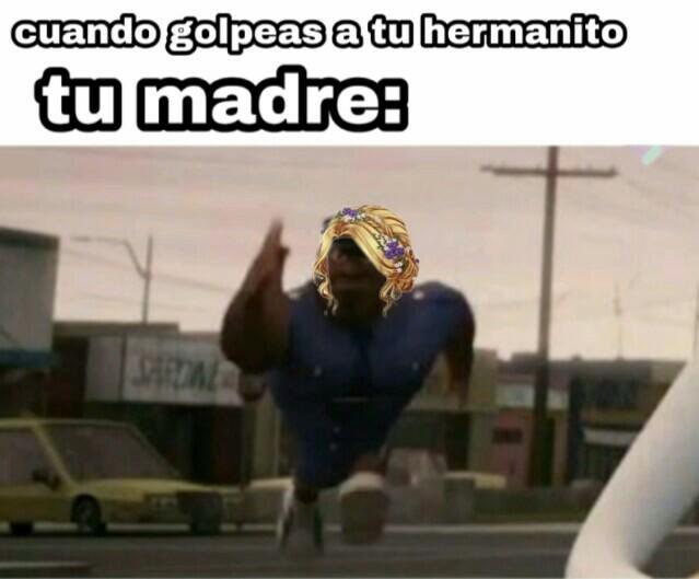 Hornea2 - meme