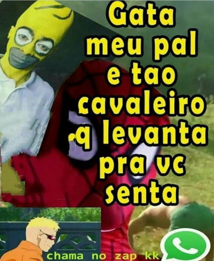 felipoc.com - meme