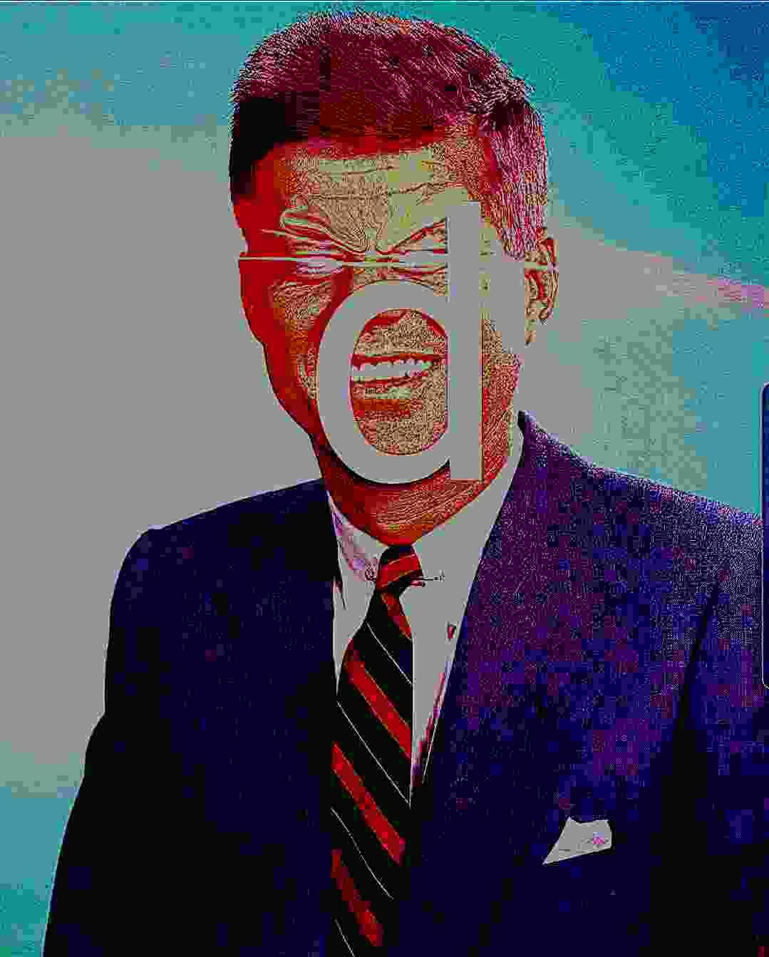 #6 - meme