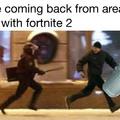 1 day till the raid