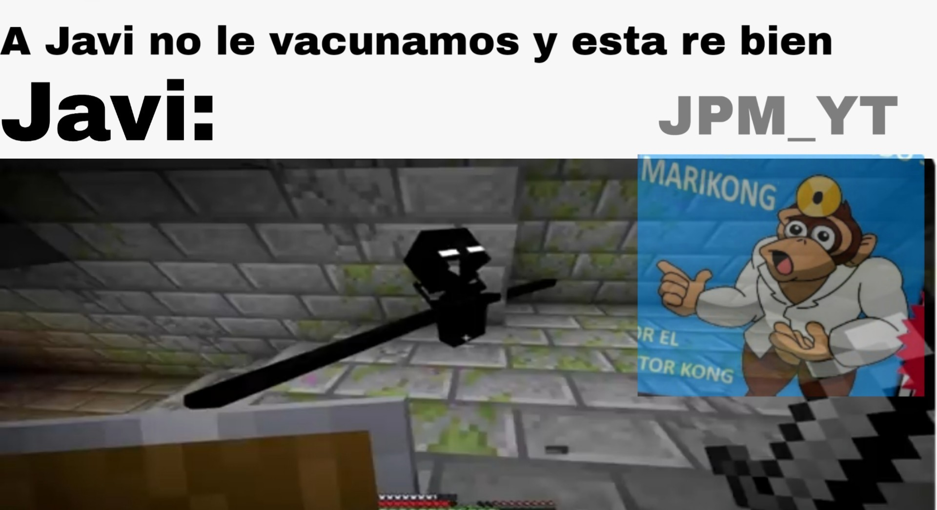 *zap* - meme