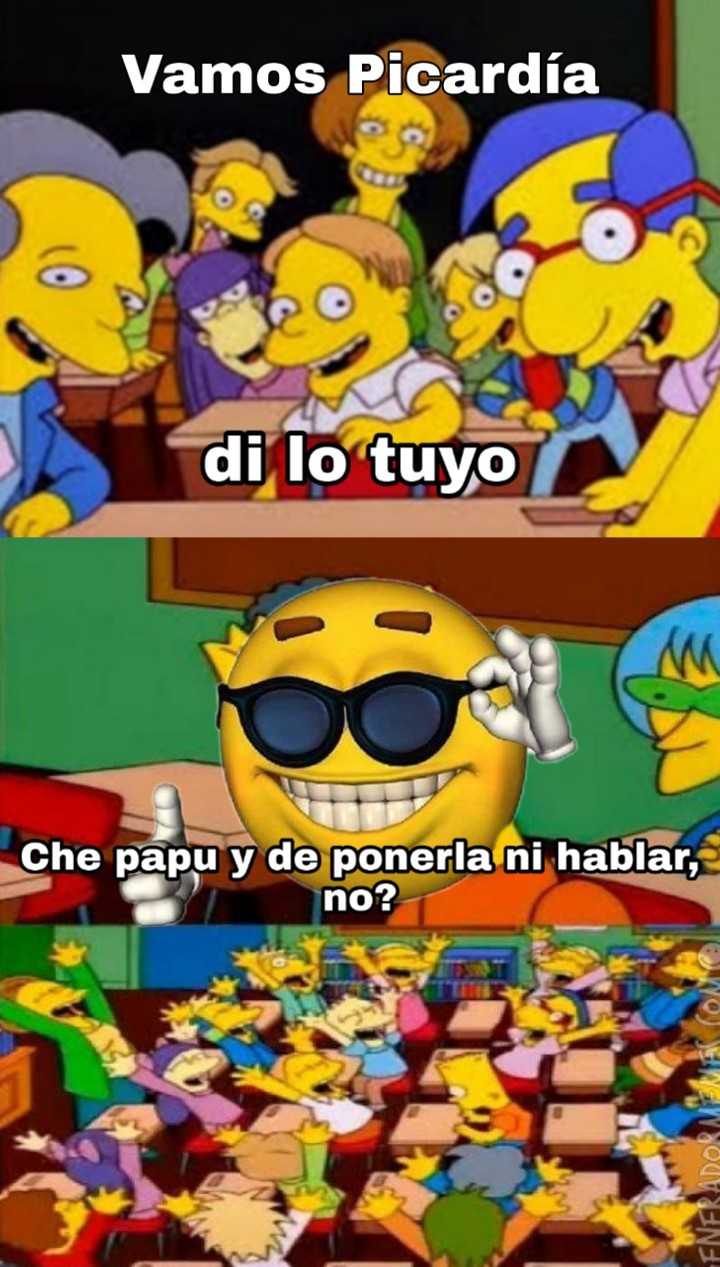 Ponela - meme