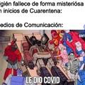 Medios de comunicación chilenos