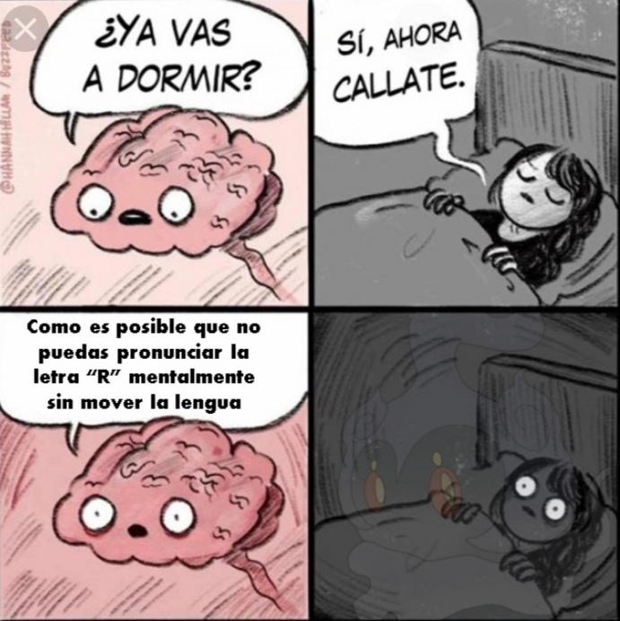 Hxjhfcv - meme