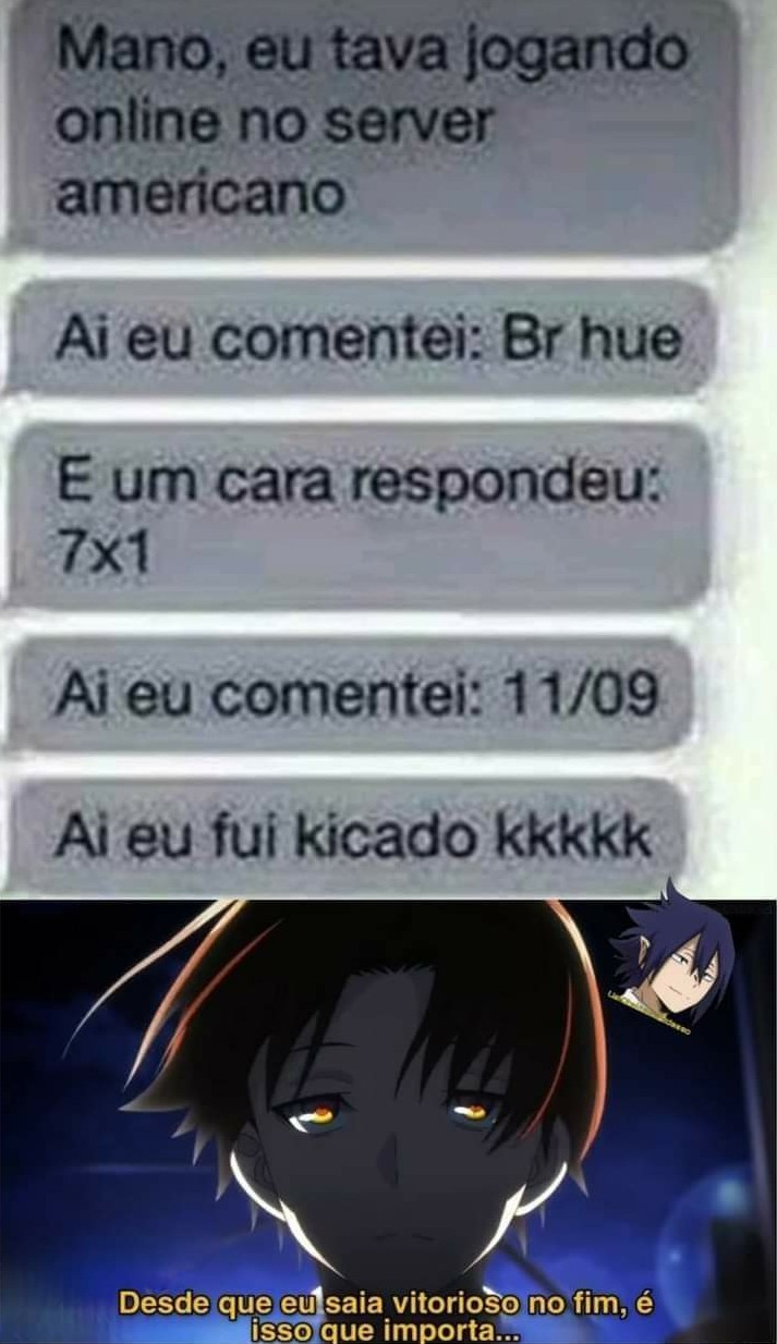 Br - meme