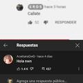 Pitos shitposter de youtube