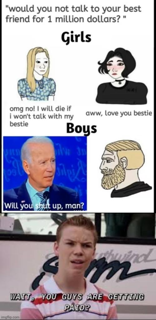 Wait what? - meme