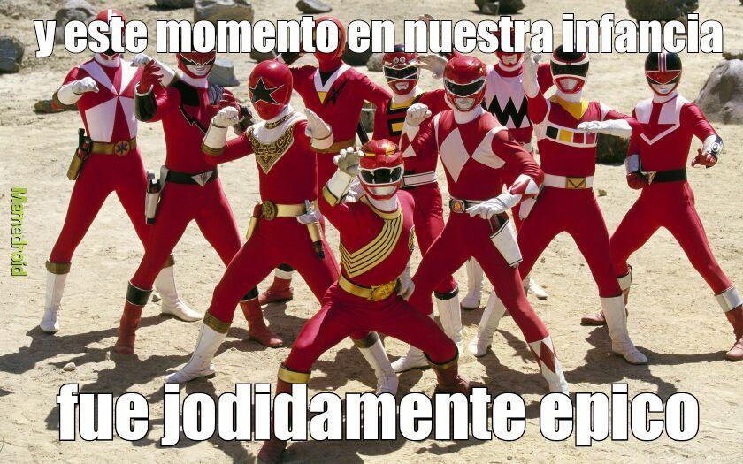 Verdad PD:original - meme