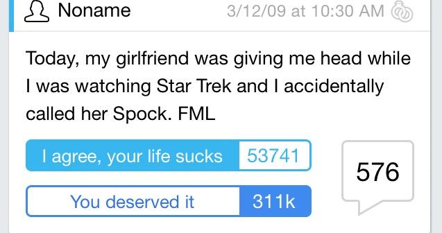 spock, wat r u doing? - meme