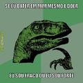 Error 404 zueira not found