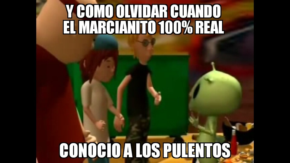 Aparicion 100% real no feik 1 link mega + crack medicina full byJuanitoPro - meme