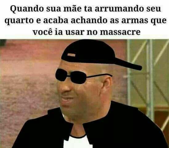 ae fode - meme