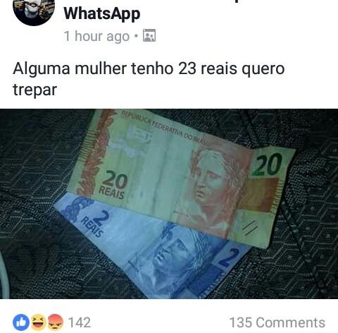 23? - meme