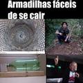 #luladrão na cadeia