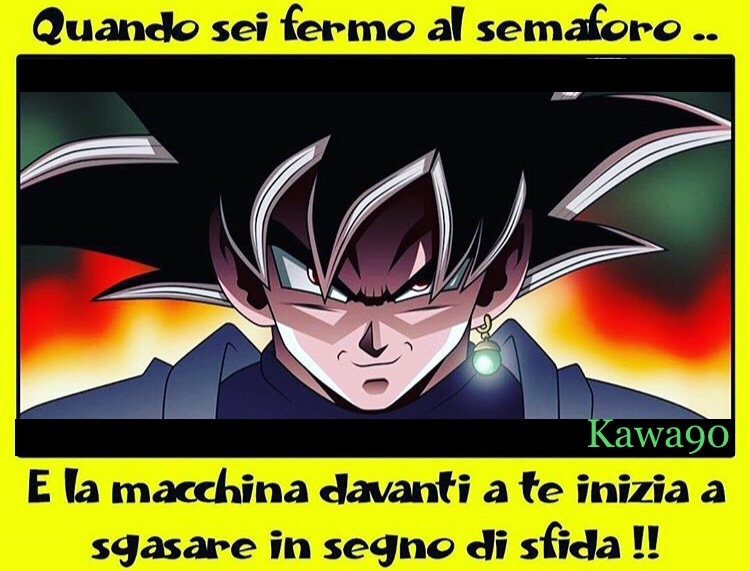 By Kawa90 - meme