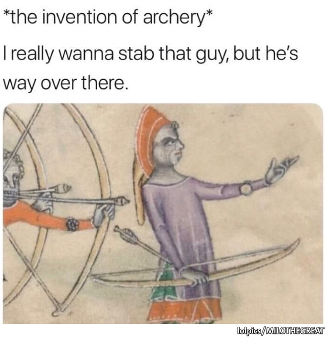 Aww - meme