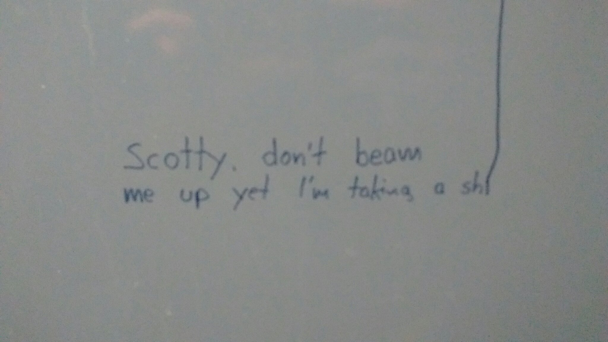 Found This In A Bathroom Stall Meme By Probey Memedroid