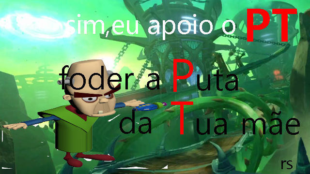 rs - meme