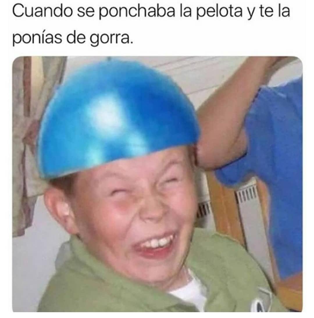 Titulo de meme
