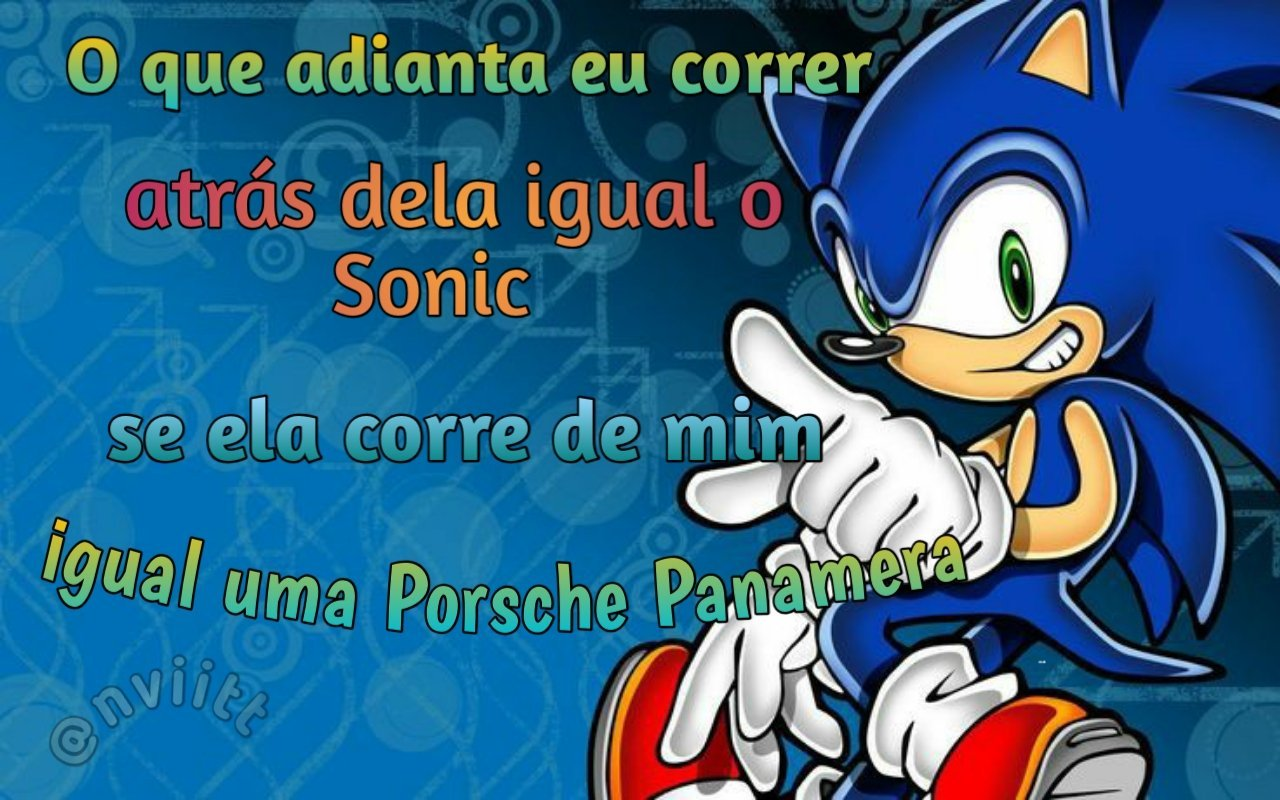 MMD - meme