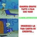 I_MEME_DIVERTENTII