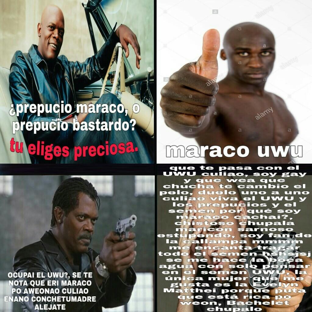 Instagram donde hago estás weas: hagoweasquenodanrisa - meme