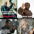 Instagram donde hago estás weas: hagoweasquenodanrisa