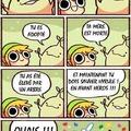 Zelda si joyeux