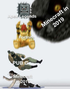 No se si ya subieron uno parecido a este - meme