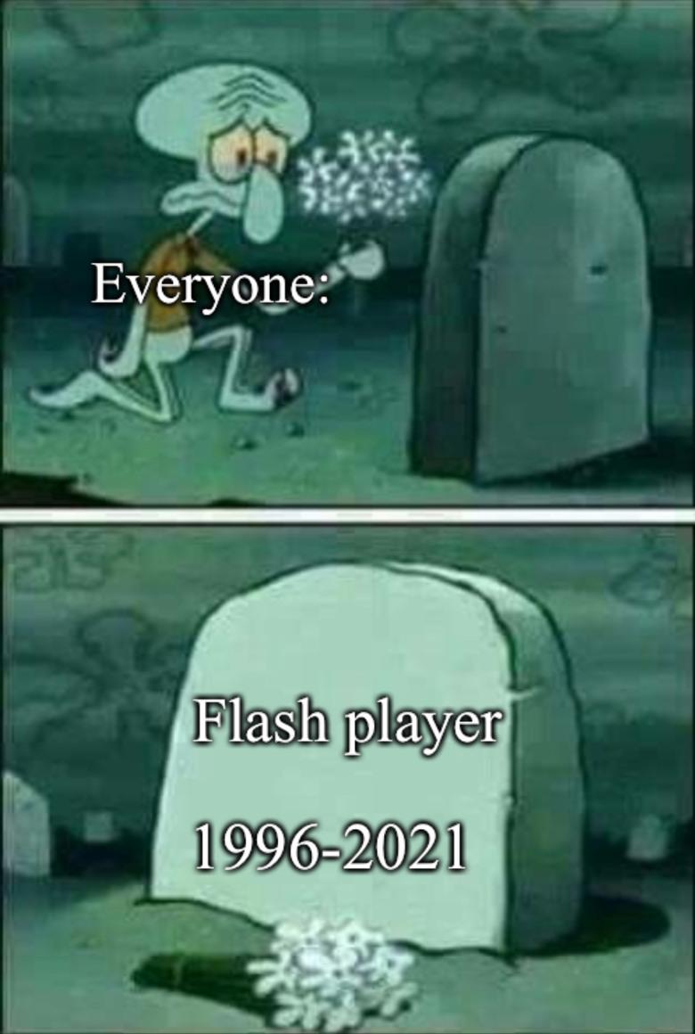 A bit early - meme
