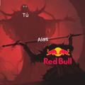 """""""¡Red Bull te da alas!"""""""