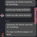 Mindingo