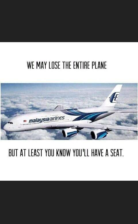 Title Calls Seat Lock.... - meme