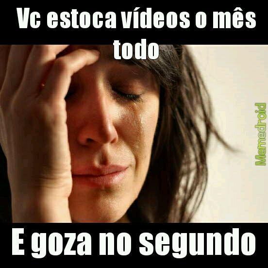 #nofapseptember#fapoctubre - meme