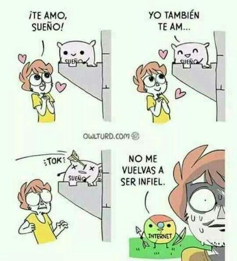 Hola... - meme
