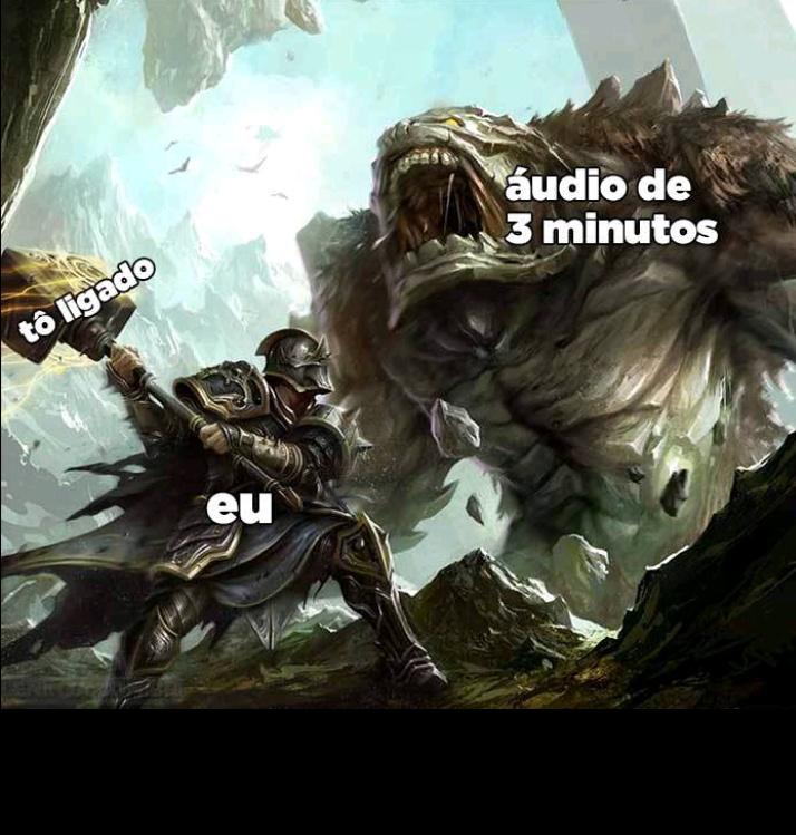 Pimba - meme