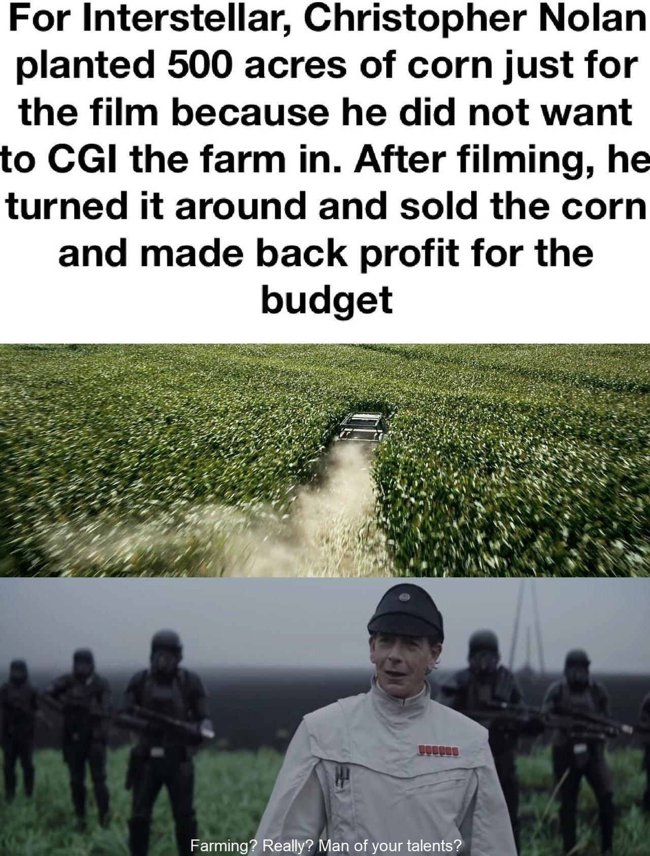 That's how nigha work - meme