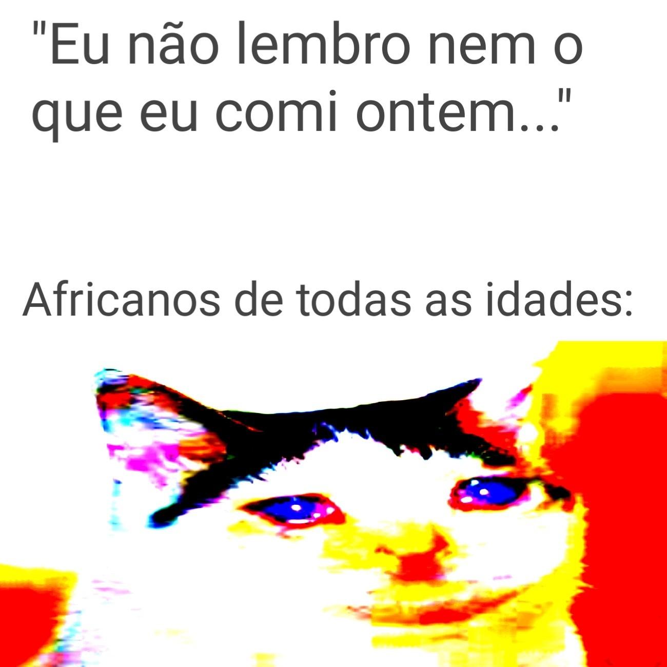 Jeeej - meme