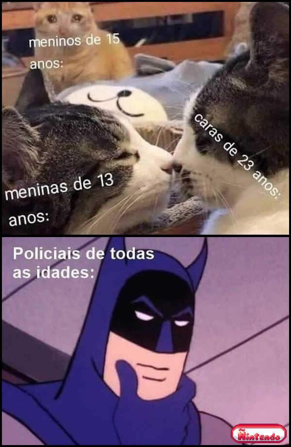 hmm   -vilager - meme