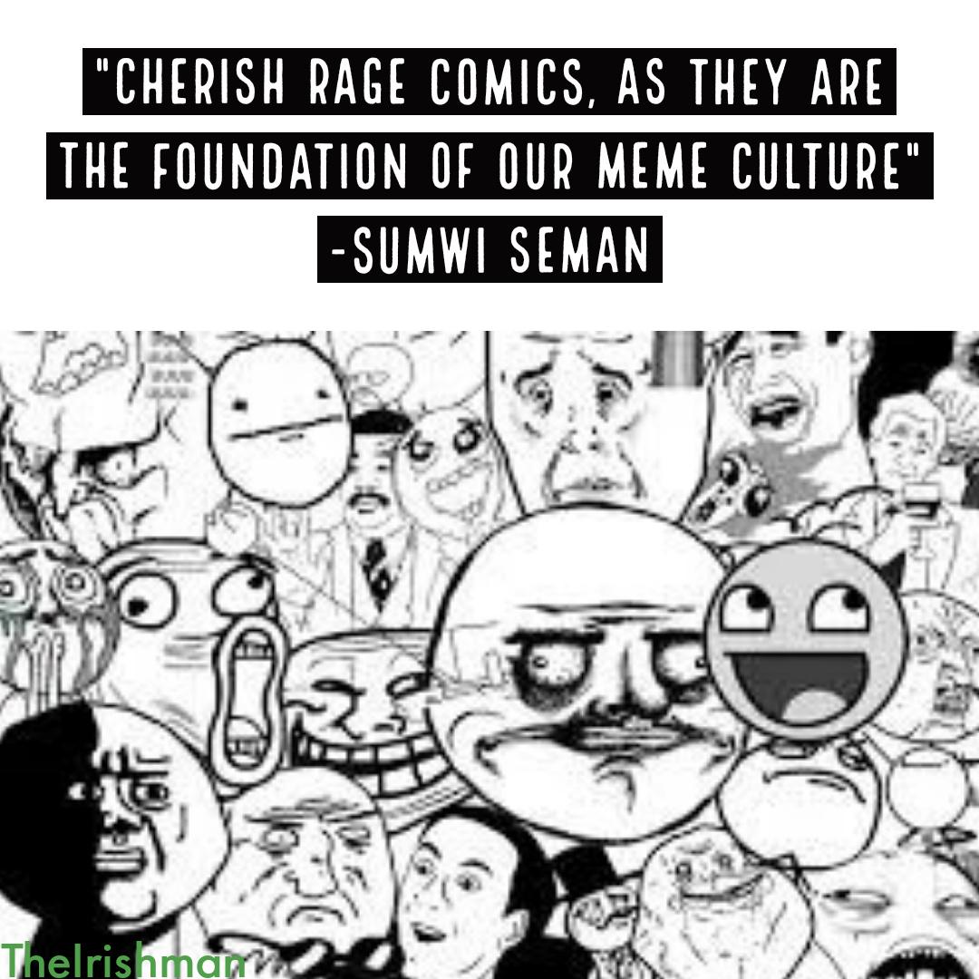 SumWi seMan - meme