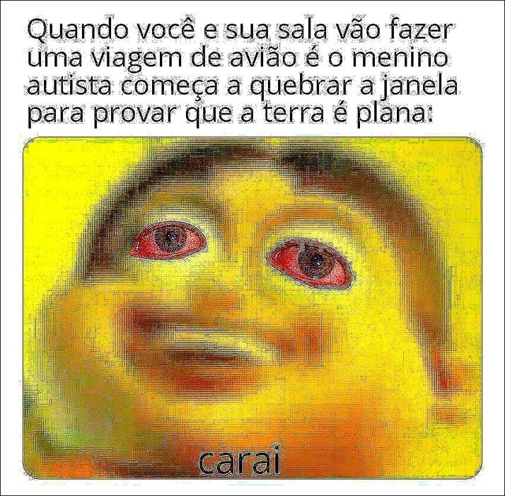 vectorederotcev - meme